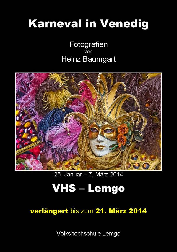 FoAu_2014_Titel_vk